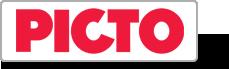 Picto Logo