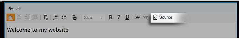 Text Box Tools Source