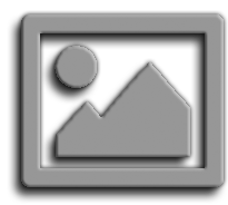 Gallery in Edit View
